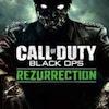 CallOfDutyBlackOpsRezurrectionIcon
