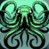 Call of Cthulu: The Wasted Land - Icon