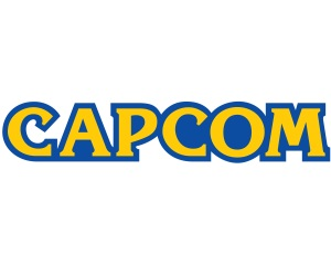 Capcom-Vancouver-Working-on-a-New-Game-That-Isn't-Dead Rising-Related