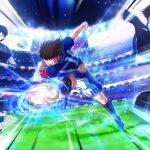 Captain Tsubasa: Rise of New Champions has been announced