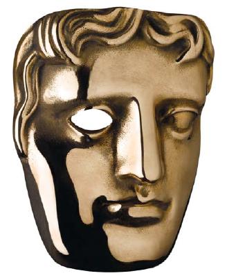BAFTA-Logo-2013