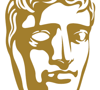 Journey Leads the Bafta 2013 Game Award Nominees