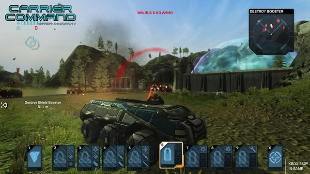 Carrier_Command_Gaea_Mission_Screenshot_04