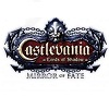 Castlevania Lords of Shadow Mirror of Fate 100x100