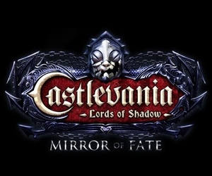 Castlevania-Mirror-of-Fate-Demo