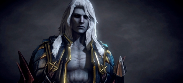 Castlevania: Lords of Shadow 2: Revelations DLC Review