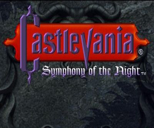 Castlevania: Symphony of the Night is Coming To PSN Next Week