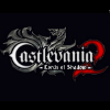 Nintendo Distributing Castlevania: Lords of Shadow – Mirror of Fate in the EU