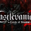 Castlevania: Lords of Shadow 2 Preview – Out of the Shadows
