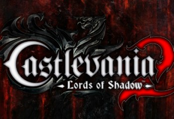 Castlevania_Lords_Of_Shadow_2_Featured_Image