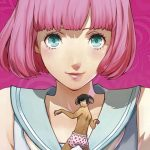Catherine: Full Body is available to pre-order on the eShop
