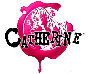 Catherine-Review