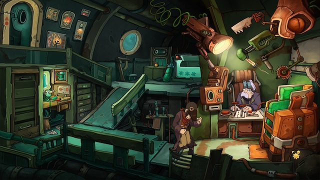 Chaos-On_Deponia-Screenshot-01