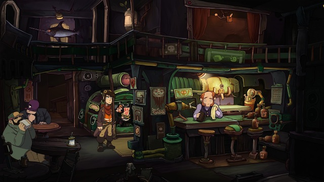 Chaos-On_Deponia-Screenshot-02