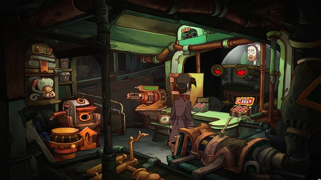 Chaos-On_Deponia-Screenshot-03