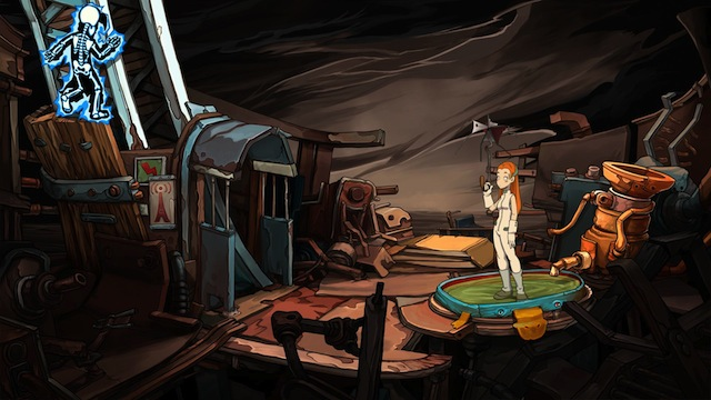 Chaos-On_Deponia-Screenshot-04