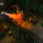 Here's the Warhammer: Chaosbane beta info, release date and pre-order bonuses