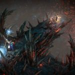 Warhammer: Chaosbane beta – Grime-fighting
