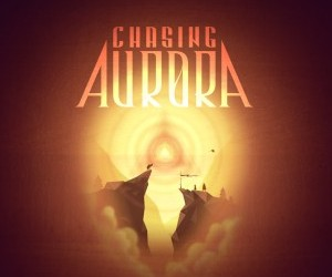 Chasing-Aurora-Review