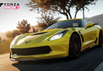 ChevroletCorvetteZO6_MayDLC_ForzaHorizon2_01_WM
