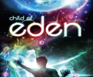 Child-of-Eden-review