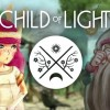 New Child of Light Documentary: Meet Aurora