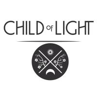 Child of Light Priced, Coming April 30th