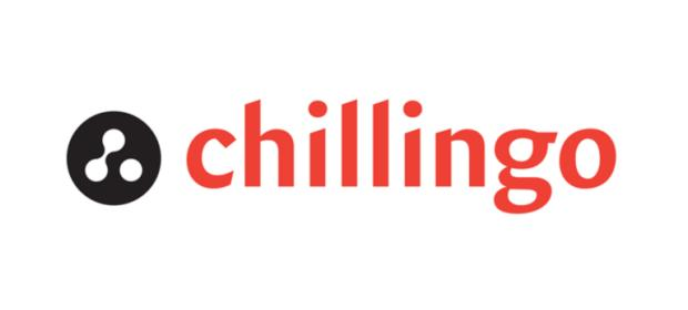 Chillingo FEATURED