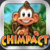 Chimpact - Icon