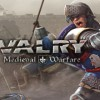 Chivalry Heading to Consoles