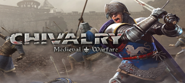 Chivalry-featured