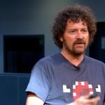 Minecraft console developer joins board of Team17