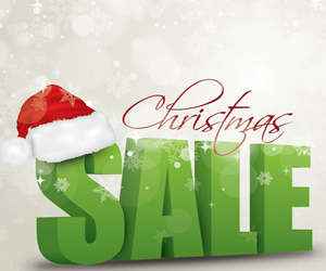 Christmas Sales - Everything You Need to Know, Updated in a Timely Fashion