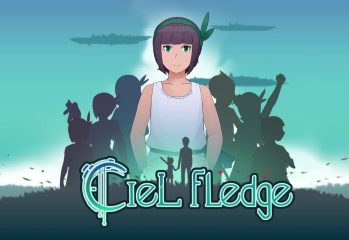 Ciel Fledge review