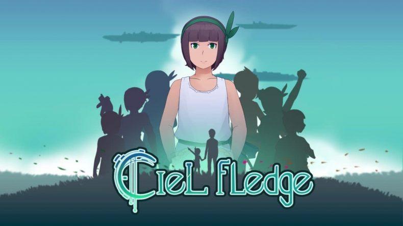 Ciel Fledge review