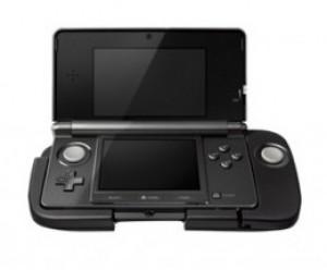 Nintendo 3DS Circle Pad Pro Review