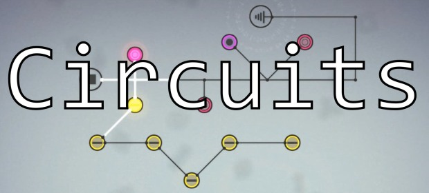 Circuits Review