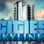 Cities: Skylines is releasing on Xbox One and Windows 10 in Spring