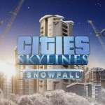 Console version of Cities: Skylines is getting its first expansion next month