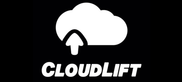 CloudLift Featured