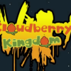 On the Radar: Cloudberry Kingdom