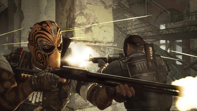 Army-of-Two-The-Devil's-Cartel-Review