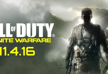 CoD-Infinite-Warfare-PV-Leak