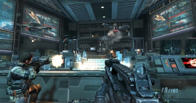 Call-Of-Duty:-Black-Ops-2-Review-Screenshot-01