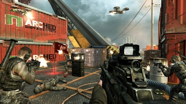 Call-Of-Duty:-Black-Ops-2-Review-Screenshot-03