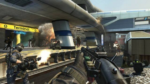 Call-Of-Duty:-Black-Ops-2-Review-Screenshot-06