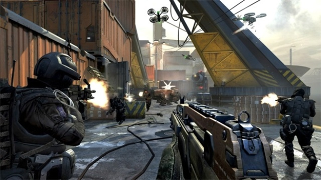 Call-Of-Duty:-Black-Ops-2-Review-Screenshot-04
