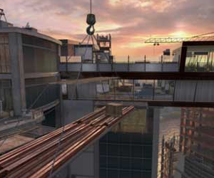 Call-of-Duty-Modern-Warfare-3-'Overwatch'-Map-Now-Available