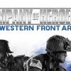 Company of Heroes 2: The Western Front Armies Launches Today