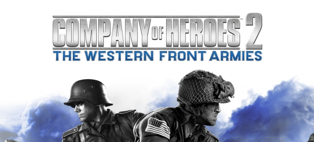 CoH2 Western Armies Features